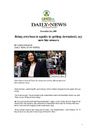 12-21-2008_new-york-daily-news_being-own-boss-is-upside-to-getting-downsized
