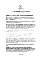 12-29-2009_crains-new-york-business_developers-ink-big-bronx-housing-deal