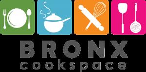 Bronx_CookSpace_Logo_CUTOUT