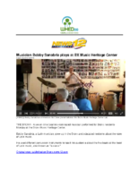 08-29-2016_news12thebronx_musician-bobby-sanabria-plays-at-bx-music-heritage-center