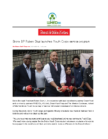 10-14-2016_amsterdam-bronx-bp-ruben-diaz-launches-youth-corps-service-program