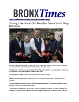 10-25-2016_bronx-times-borough-president-diaz-launches-bronx-youth-corps