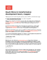 07-05-2018 Curbed_South Bronx transformative development boom