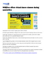 05-07-2020_WHEDco_Offers_Virtual_Dance_Classes_During_Quarantine