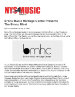 08-24-2020_NYSMusic_Bronx_Music_Heritage_Center_Presents_The_Bronx_Blast