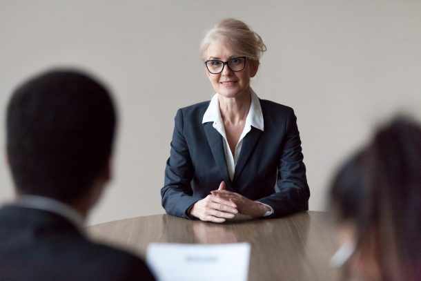 3.7. Employment law age discrimination 04