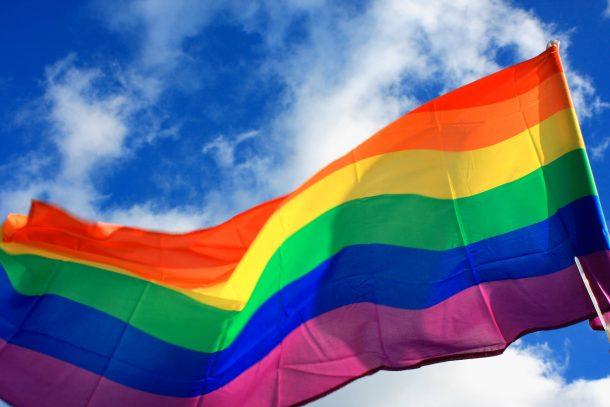 3.7. Employment law sexual orientaiton discrimination 10