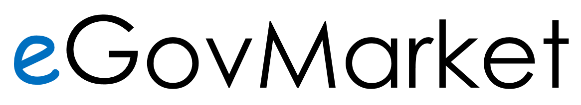 eGovMarket