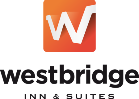 Wesbtirgde inn and suites clinton mo