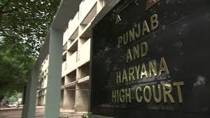 Punjab & Haryana High Court rejects former CJM,Gurgaon's bail,directs Tryal Court, frame charge within month