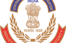 CBI ARRESTS  SUB INSPECTOR OF DELHI POLICE FOR ACCEPTING BRIBE OF RS.ONE LAKH