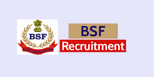 BSF SEEKS APPLICATIONS FOR 1763 POSTS