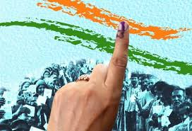 63.11% turnout by 6 pm in Ferozepur