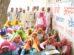 सुजापुर के बुजुर्गों को तीन माह से नहीं मिल रही पेंशन, परेशान