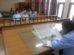 महेद्रगढ के राजकीय माडल संस्कृति स्कूल मनाया जाएगा स्वतंत्रता दिवस समारोह: फोगाट