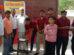 कैलाश मानसरोवर को चीन के अवैध कब्जे से मुक्ति के लिए लोगों ने लिया संकल्प
