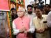 Media has a very important role as the fourth pillar of democracy, Manohar Lal