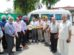ITDC HANDS OVER FULLY AIR CONDITIONED, VENTILATED AMBULANCE WORTH Rs. 20 LAKH TO DISTRICT ADMINISTRATION