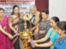 KMV Organizes International Exhibition and Seminar on India and First World War