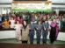 Kargil Vijay Diwas Celebrated at HMV