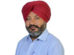 CBI closure report: AAP to bare the 'real' face of the Badals in Vidhan Sabha: Harpal Singh Cheema