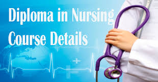 Nursing Schools and Colleges