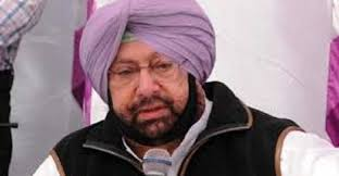 Punjab CM empowers DCs to clear investment projects up to Rs.10 crores