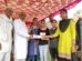 वालीबाल में छिलरो व कबड्डी में सतनाली की टीम रही विजेता