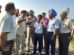 Punjab government to prepare comprehensive action plan for safety measures in future - Shergill