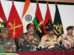 Don't Panic, extra deployment a routine rotation, DGP says