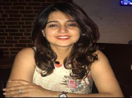 Punjab govt to pay Rs.31 lakh special compensation to Neha Shoree, slain drug inspector