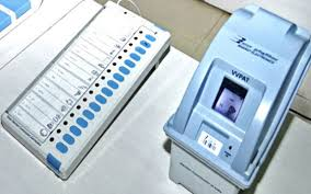 Haryana Assembly elections: Constituency-wise results