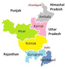 दुष्यंत का चुनावों में किया हर वायदा पूरा होगा: रमेश पालड़ी