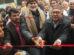 प्रदेश में पहली दूध से उत्पाद बनाने की चक्की का मंत्री ने महेंद्रगढ़ में किया शुभारंभ