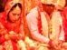 Wishing Ashwani and Sonia on joining a lifetime Marriage Knot