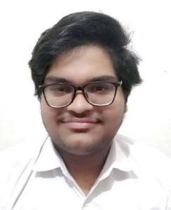 डा. पंकज गुप्ता बने डेंटल एसोसिएशन के प्रधान