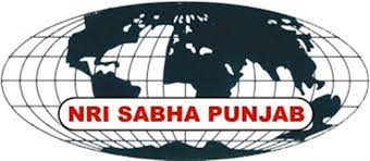 Four candidates file nomination papers for NRI Sabha Punjab last day
