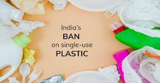 MC seeks support of people for making parkash purab of Sri Guru Ravidass ji plastic free