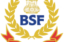 BSF seasez 1,980 Kg Heroin from Responsibility of 88 Bn ,Amritsar Sector
