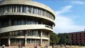 Panjab Univ  permits to conduct viva-voce of M.Phil/Ph.D. students through Skype