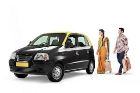 Haryana issues guide lines regarding seating capacity limits for taxis, cab etc.