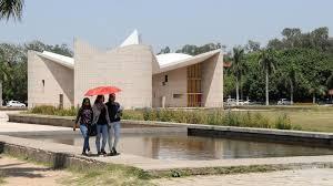 Panjab University Alumni Association organize  enriching and wonderful Online Reading workshop