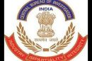 CBI conducts searches in alleged Hosting Child Sexual Abuse Website