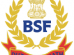 BSF held 2 persons with magazine, rounds on coming back from fields across fencing