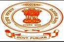 Punjab Govt promotes 16 APRO's as PRO