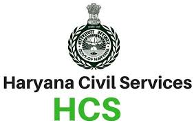 Haryana amends Haryana Civil Services (Executive Branch) Rules, 2008.