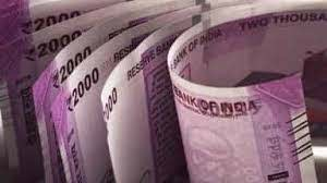 आयकर विभाग ने कोविड-19 महामारी के बीच 20 लाख से अधिक करदाताओं को 62,361 करोड़ रुपये वापस किए