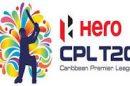 Hero CPL Trinidad and Tobago as venue for 2020