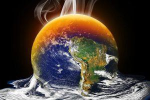 EU's greenhouse gas strategy fails to plug methane hole