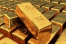 Gold poised for best quarter in http://tribunenewsline.com/wp-admin/edit.phpfour years as virus fears persist